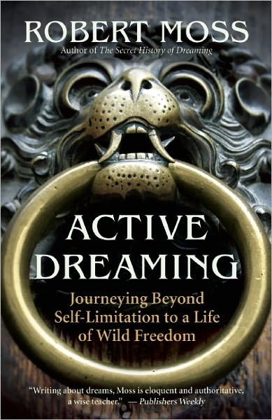 Active Dreaming: Journeying Beyond Self-Limitation to a Life of ...
