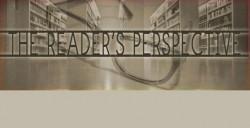 slider_readers_perspective