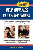 Help Your Kids Get Better Grades