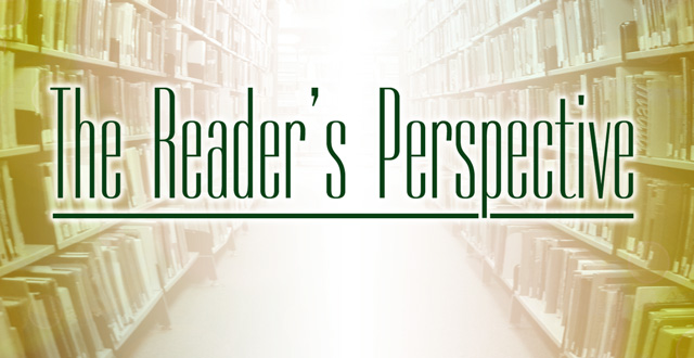 readers_perspective_250