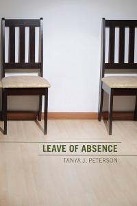 leaveofabsence-200x300