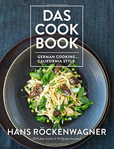 DasCookbook